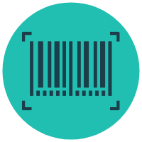 Barcode scanning with mobile forms